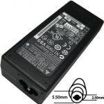 ASUS adaptér 150W 19V pre G5x/G6x/G7x