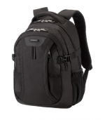 Samsonite Laptop Backpack M 16""