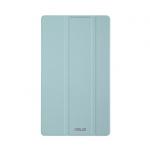 """ASUS TriCover pre ZenPad 7"""" modré"""