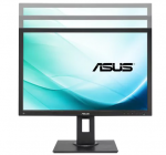 """ASUS BE24AQLB 24"""""""