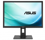 """ASUS BE209TLB 20"""""""