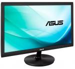 """ASUS VS229NA 21.5"""""""