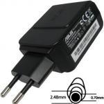 ASUS adaptér 30W 19V pre EeePC