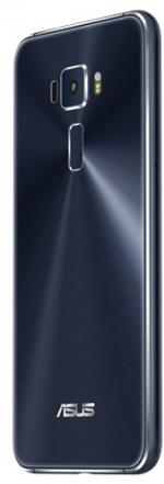 ASUS ZenFone 3 ZE520KL čierny