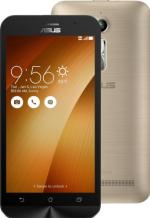 ASUS ZenFone Go ZB500KL zlatý