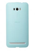 ASUS Bumper Case pre ZenFone 2 ZD551KL modré