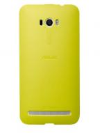 ASUS Bumper Case pre ZenFone 2 ZD551KL žlté