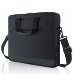 "BELKIN Taška Lite Business Bag 15.6"""