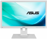 ASUS BE24AQLB-G 24""