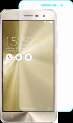 OEM Ochranné sklo pre Zenfone 3 ZE520KL