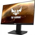 """ASUS TUF Gaming VG249Q 23,8"""""""