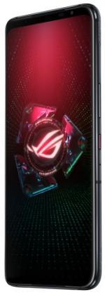 ASUS ROG Phone 5 12GB Phantom Black